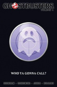 Ghostbusters Volume 4