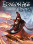 Dragon Age: Volume 1