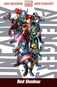 Uncanny Avengers: Red Shadow