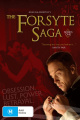 The Forsyte Saga: Series 1  [2 Discs] [Region 4]