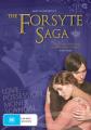 The Forsyte Saga: Series 2 [Region 4]