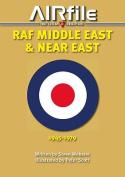 RAF Middle East & Near East