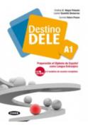 Libro A1 [Spanish]