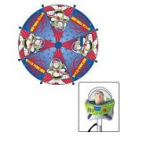 Toy Story Buzz Lightyear Umbrella