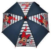 Trade Mark Collections Disney Minnie Mouse Umbrella