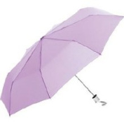 Travel Smart Mini Floral Pattern Changing Umbrella TS235UM