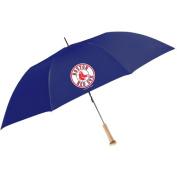 "Coopersburg Sports Ballpark 48"" Bat Umbrella Team"