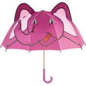 Kidorable Purple Elephant Umbrellas Elephant Umbrellas Purple