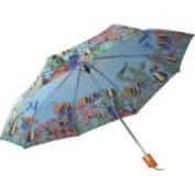 Wild Republic 8058909 Aquatic Umbrella Adult Apparel