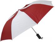 Haas-Jordan by Westcott 2907 110cm . Personal Pop-Up Red-White