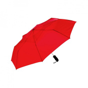 Windjammer Auto Open Umbrella - Solid Colors