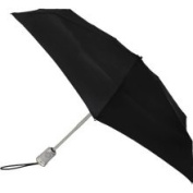 Totes Umbrella - Black