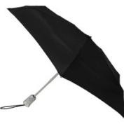 Totes Umbrella - Black