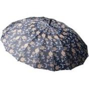 Laura Ashley Garden City Umbrella Color