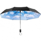 Moma Mini Sky Umbrella One Size