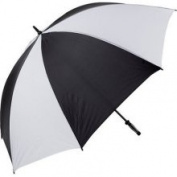 Golf Gifts Gallery 1315691 68 Umbrella