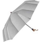 Futai AL95001-485 Adrienne Landau Ombre Umbrella