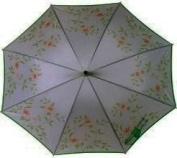 Laura Ashley Garden Country Umbrella Color