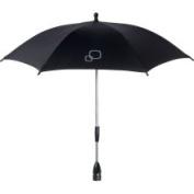 Quinny CV189BLK Stroller Parasol - Black