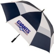 New York Giants Vented Canopy Golf Umbrella