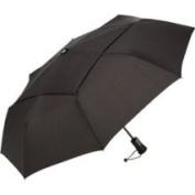 "ShedRain 1760 - WindPro Mini 43"" Arc Umbrellas"