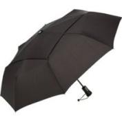 "ShedRain 1760 - WindPro Mini 43"" Arc Umbrellas"