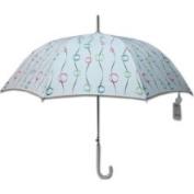 Greatlookz 8psc6001 Soda Fountain Parasol Umbrella