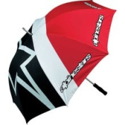 Alpinestars Umbrella 63010313 One Size