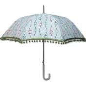 Greatlookz 8psc6004 Effervescent Parasol Umbrella