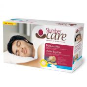 SlumberCare SlumberCare Neck Support ErgoCare Memory Foam Pillow, Ergonomic Shape Size