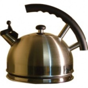 Ragalta RTK 265 Stainless Steel Tea Kettle