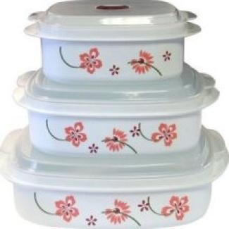 Design  Kitchen Online Free on Pink Design 20238 By Reston Lloyd   Shop Online For Kitchen In Nz