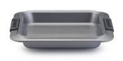Anolon Advanced Bakeware 22.9cm Square Cake Pan - -