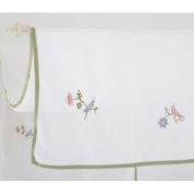 Whistle Wink w9gc03 Princess Canopy