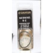 Champion Arrowhead Llc RK-31-C Valve Repair Kit