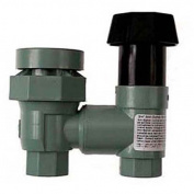 Orbit Irrigation Products, Inc. 51022P 1.9cm . Anti Syphon Valve