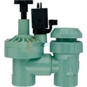 Orbit 57623 Sprinkler System 3 10.2cm FPT Anti-Syphon