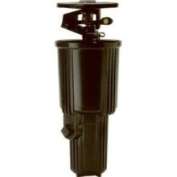Champion Irrigation LMG-B Adjustable Pop-Up Underground Sprinkler Head