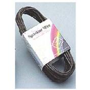 Orbit 57092 7 Strand x 50' UL/UF Sprinkler Wire