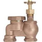 Orbit 51017 Sprinkler System 2.5cm Brass Anti-Syphon Control