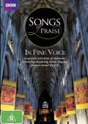 Songs of Praise: In Fine Voice
