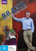 Brazil with Michael Palin       [2 Discs] [Region 4]