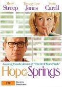 Hope Springs [Region 4]