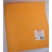 MBR 98417 Super Absorbent Chamois shammys Cloth Towel.