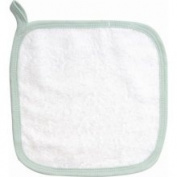 Under The Nile Bath Time Favourites Deluxe Wash Cloth