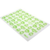Oogaa Silicone Placemat