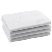 Waterproof Pads, 4-Pack