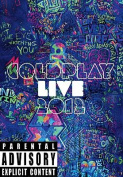 Coldplay: Live 2012