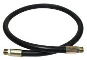 Apache Hose & Belting 98398232 3/8x36 Hydraulic Hose