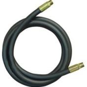 Apache Hose & Belting 98398162 1/4x36 Hydraulic Hose